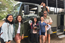 Family-from-Philipines-on-safari.jpg