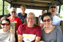 teachers-from-UAE-on-safari.jpg